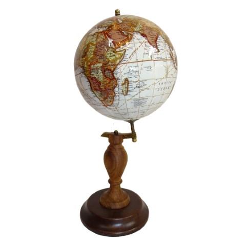 Globus dekoracyjny
